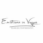 Emotions in Vogue
